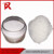 Factory directly sale from Beijing reflective paint glass beads