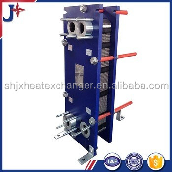 prevent corrosion heat exchanger pool Titanium for swimminng pool or sea water