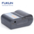 58mm mini portable bluetooth mobile thermal printer