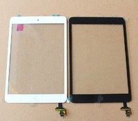 Alibaba express! Accessory for iPad mini ,lcd touch screen for ipad mini