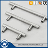 Stainless Steel 201 304 T Bar
