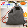 cheap price high quality trustbag cut resistant bag