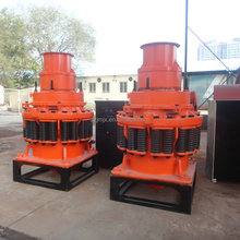 multifuncation small hydraulic symons cone crusher price for stone quarry plant