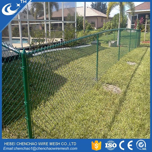 1 inch chain link fence diamond shape wire mesh chain link fence panels lowes