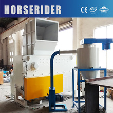 wood pallet shredder for sale/ wood shredder machine / industrial cardboard shredder