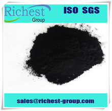 high purity manganese carbonate 598-62-9