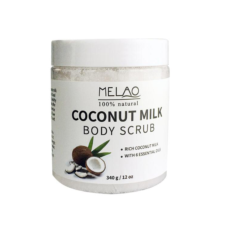Natural Coconut Herbal facial/body Massage <strong>Cream</strong>
