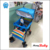 3-in-1 motorized baby stroller big wheel,twins stroller baby jogging strollers popular in EU for twins
