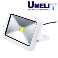 banner led floodlight 10w lighting