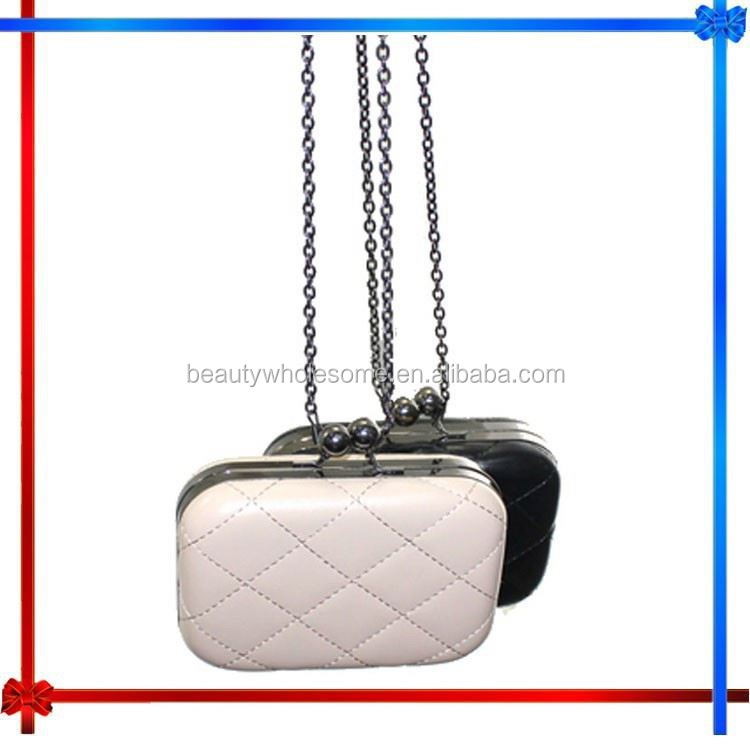ADE 004 women shoulderbag