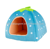 Pet small size dog house