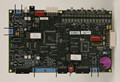 ATM Parts ATM Machine 445-0632491 NCR PCB-DISPENSER CONTROL ASIC BOARD(445-0632491)
