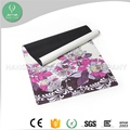 Life Energy Customized Design Size no smell yoga mat designs