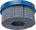 disc brushes manufacturer