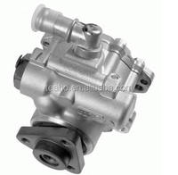 Good quality new universal car parts steering pump 4B0145155R for car