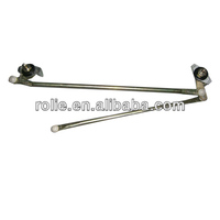 85160-95J02 High quality toyota windshield wiper linkage for TOYOTA HIACE LHD/RHD