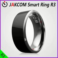 Wholesale Jakcom R3 Smart Ring Timepieces
