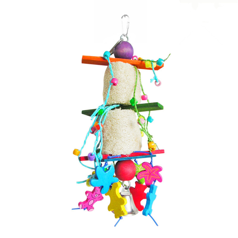 Professional Hot Selling Plush Bird Toy Plastic Bird Toy With Music
