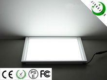 with 2 years warranty and long life span panel ceiling down lights