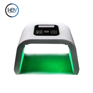 Professional pdt led bed / red light therapy Beauty Device