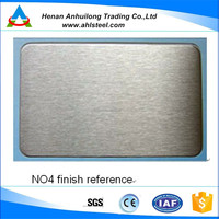 stainless steel sheet 420,making round hole in paper,stainless steel 316 pharmaceutical