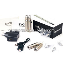 good price 100% genuine original kangertech mt3 evod e pipe atomizer with scratch code