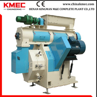 Different Models of coal pellet machine with A Discount