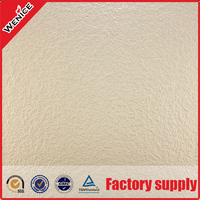 non-slip rough porcelain kitchen floor tile