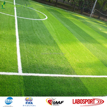 FIFA recommended football artificial turf