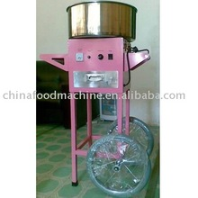 cotton candy machine FM01