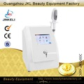 In motion technology Portable ipl OPT skin rejuvenation machine shr hair removal