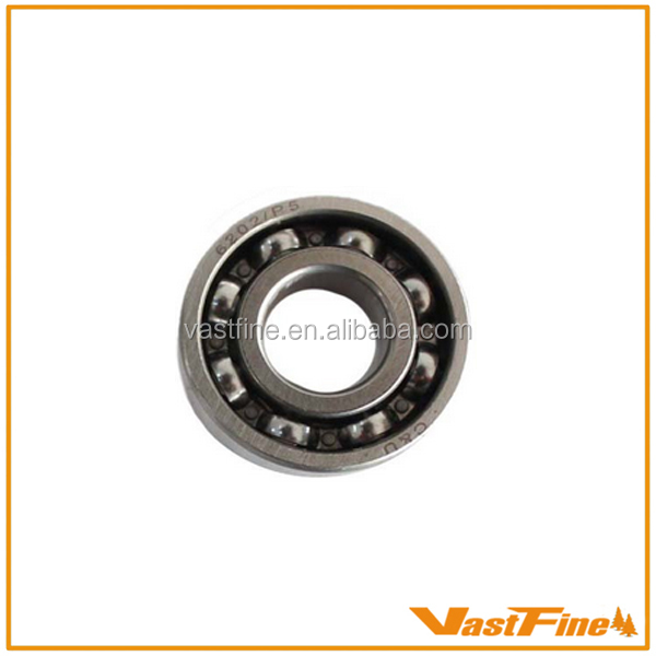Chainsaw MS250 Bearing / Roler Bearing for STIHL