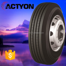 Quality 245/70r19.5-16PR wholesale cheap truck tyres