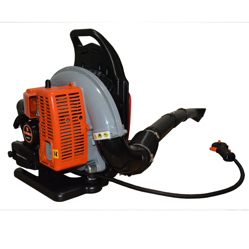 2015 Factory supply garden blower,vacuum leaf blower with battery,leaf blower gasoline