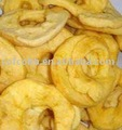 dried fruit apple ring