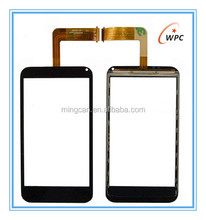 stable quality for touch screen digitizer for incredible s s710e