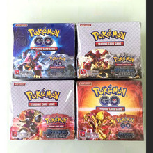 New Best Price Wholesale Pokemon Trading Cards For Kids