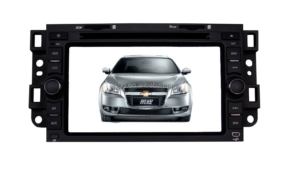 ISUN android double din car gps dvd for chevrolet captiva touch screen car dvd for chevrolet captiva touch screen car dvd for ch