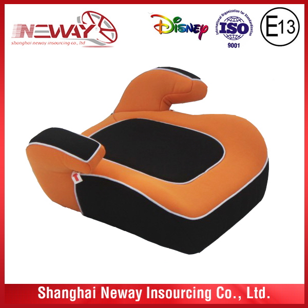Best price special discount 9-36kgs q-12 years baby car seat