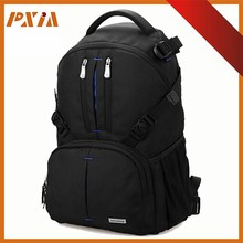 New Style 1680D High Quality Dslr Digital Camera Bag Multi-functional Photo Backpack