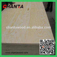 okoume commercial plywood urea formaldehyde resin for plywood with great price