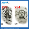 /product-detail/2016-new-tattoo-buddha-designs-black-temporary-tattoos-large-body-art-waterproof-on-whole-back-60515762381.html