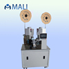 /product-detail/fully-automatic-cable-stripping-terminal-crimping-machine-for-double-ends-60772270296.html