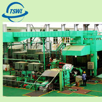 hot rolling mill for sale China Supplier