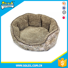 Competitive Price Plush Cat Bed For Sale