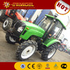 Lutong brand 50hp farm using walking tractor for sale