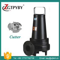 grinder sewage pumps prices underground sewage pump