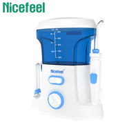Factory supply cheap price mouth water pick dental oral irrigator