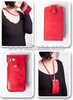 Iphone 5 case Amelia