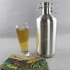 /product-detail/1000ml-stainless-steel-wine-bottle-60528881801.html